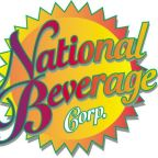 National Beverage Corp. Declares Cash Dividend