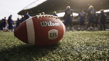 New partnership gives CFL franchises new digital concussion platform