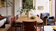 More Inside Australian Phenomenon Troye Sivan's Soulful Melbourne Home