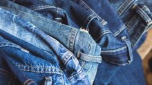 American Eagle just made a major change to their beloved jeans