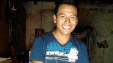 Caso Ayotzinapa: por qué la tercera identificación de las 43 víctimas supone un giro para la investigación