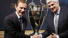 Foot - C1- Real - Emilio Butragueno (Real Madrid) : «Chaque détail comptera»