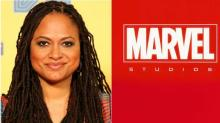 Marvel Courting Ava DuVernay to Direct Diverse Superhero Movie