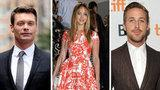 Video: Jennifer Lawrence, Lauren Conrad, and More Share 2013 Resolutions!
