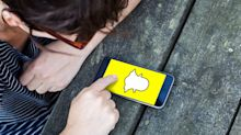 Why Is Snap Stock Rising ahead of Its Q3 Earnings?