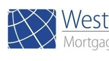 Western Asset Mortgage Capital Corporation Announces Tax Characteristics of 2020 Dividends
