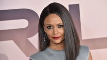 Thandie Newton says it's 'very unusual' she's still getting roles: 'I'm a 47-year-old Black woman'