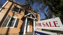 US long-term mortgage rates fall; 30-year at 3.88 percent
