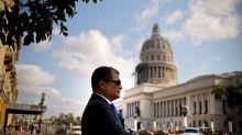 Expresidente ecuatoriano Correa pide disculpas a Colombia