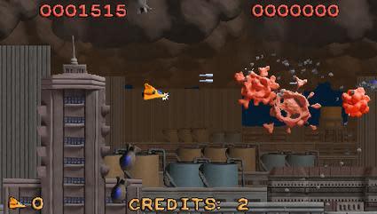 Platypus game creator exploited, ignored