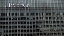 JPMorgan rolls out $20 billion investment plan