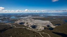 Uncertainty at Ekati mine takes toll on workers, union says