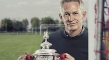 Gary Lineker's FA Cup Final preview