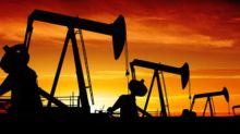 Crude Oil Price Forecast – crude oil markets continue to push higher