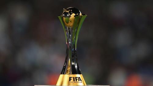 ¿Qué equipos jugarán el Mundial de Clubes 2017?