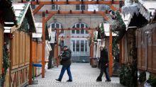 Las autoridades francesas rebajan a dos número de fallecidos en Estrasburgo