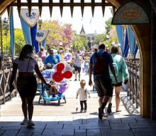 Disneyland reveals which COVID-era changes will stay, which will go