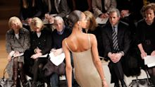 Coronavirus: Ralph Lauren to make face masks and medical gowns