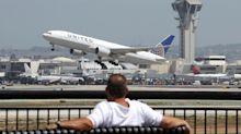 United is planning a swankier economy class on international flights