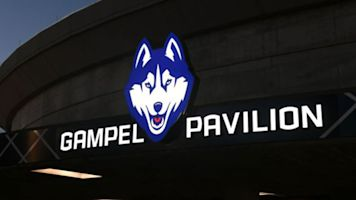 Sources: UConn finalizing move to Big East