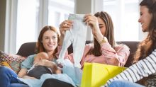 Mum's baby gift dilemma sparks debate: 'Honestly save your money'