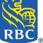 Royal Bank of Canada Reports Fourth Quarter and 2020 Results
