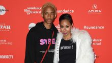 Jada Pinkett Smith Cries After Kids Willow and Jaden Discuss Their Issues With Her Parenting