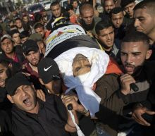 Israeli airstrike kills Islamic Jihad commander in Gaza home