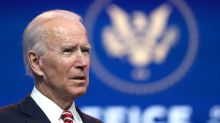 'It's going to pop': Major warning to Biden-led America