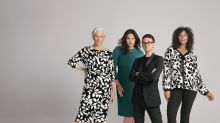 J.Jill Launches Inclusive Capsule Collection in Collaboration With Designer Christian Siriano