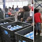 Super Feast to give away 20,000 Thanksgiving meals