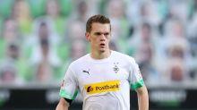 Bericht: Inter Mailand nimmt Gladbach-Verteidiger Matthias Ginter ins Visier