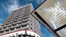 RBNZ Unleashes More Stimulus as Economy Slumps on Lockdown