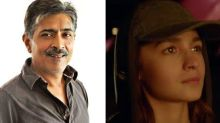 Prakash Jha On Backlash Against Sadak 2: What's Happening Is Obnoxious, Very Sad And Very Unfair