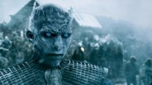 Game of Thrones' episode six of series seven leaks online