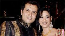 Amid Marriage Spat with Shweta Tiwari, Abhinav Kohli Hopes to See Son Reyansh 'Very Soon'