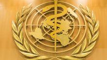 WHO dämpft Erwartung auf baldige Ausrottung des Coronavirus