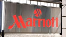 Marriott's (MAR) Bonvoy Partners With Uber to Boost Offerings