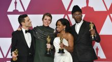 Oscars 2020: How to watch the 92nd Academy Awards live in the UK