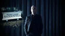 """Halloween"": Federico Buffa racconta la storia di Michael Myers"