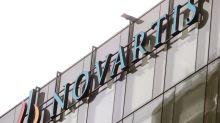 "Novartis proporcionará medicinas para COVID-19 ""sin ánimo de lucro"" a países pobres"