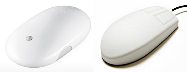 Apple and CBS sued over Mighty Mouse name, lawyers come to save the day