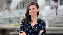 Hayley Atwell opens up about joining 'Mission: Impossible' sequels