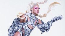Pabllo supera Anitta e vence prêmio EMA; Lady Gaga leva 7 indicações