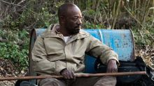 'Fear the Walking Dead' Season 4 trailer introduces the new characters and reveals how Morgan 'sticks it' to Nick