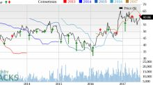 Nucor's (NUE) Earnings and Revenues Miss Estimates in Q2