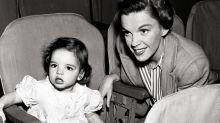 Liza Minnelli Won't See 'Judy'; Renee Zellweger Insists Film Is a Tribute to Her Mom