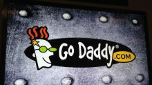 GoDaddy sees Q3 revenue surge, misses expectations on profit