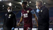 Burnley set for Dale Stephens signing but suffer Jay Rodriguez blow at Millwall
