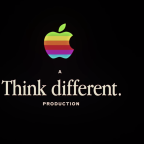 All the videos from Apple's big media event